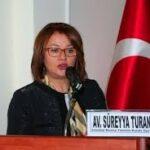 Av. Süreyya Aydın