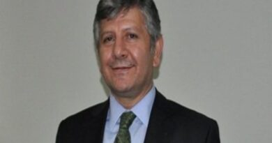 Prof. Dr. Kemalettin Aydın Türkiye'nin Gündemini Belirledi