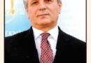 Prof. Dr. Kenan Aydın'dan Zigana Doğa Okuluna Özel Süleymaniye Açıklaması
